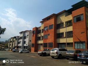 Apartamento En Ventaen Valencia, Guataparo, Venezuela, VE RAH: 19-8322