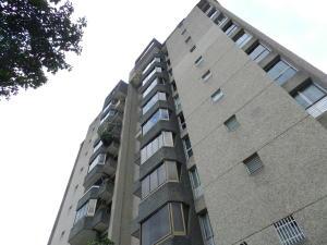 Apartamento En Ventaen Caracas, Sebucan, Venezuela, VE RAH: 19-8325
