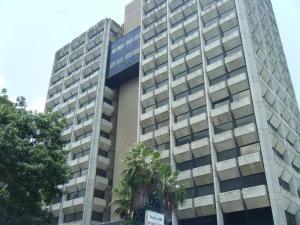 Oficina En Alquileren Caracas, Santa Paula, Venezuela, VE RAH: 19-8327