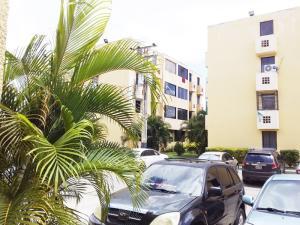 Apartamento En Ventaen Guacara, Ciudad Alianza, Venezuela, VE RAH: 19-8357