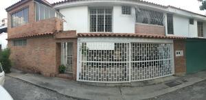 Casa En Ventaen Caracas, Campo Claro, Venezuela, VE RAH: 19-8336