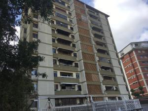 Apartamento En Ventaen Caracas, Colinas De Santa Monica, Venezuela, VE RAH: 19-8338