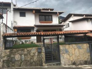 Casa En Ventaen Caracas, Miranda, Venezuela, VE RAH: 19-8426