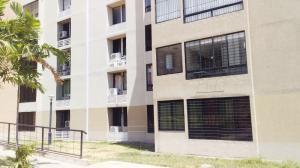 Apartamento En Ventaen Municipio San Diego, Los Jarales, Venezuela, VE RAH: 19-8356