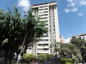 Apartamento En Ventaen Caracas, Caurimare, Venezuela, VE RAH: 19-8625