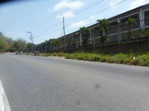 Galpon - Deposito En Ventaen Guatire, Guatire, Venezuela, VE RAH: 19-8587