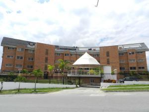 Apartamento En Ventaen Caracas, Loma Linda, Venezuela, VE RAH: 19-8346