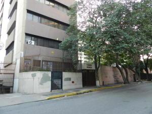 Oficina En Alquileren Caracas, Plaza Venezuela, Venezuela, VE RAH: 20-2742