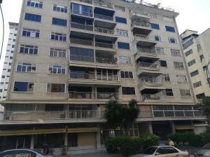 Apartamento En Ventaen Caracas, Los Palos Grandes, Venezuela, VE RAH: 19-8698