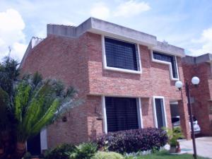 Townhouse En Ventaen Valencia, Piedra Pintada, Venezuela, VE RAH: 19-8369