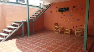 Casa En Ventaen Coro, Sector Bobare, Venezuela, VE RAH: 19-8365