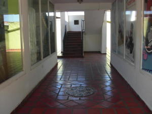 Apartamento En Ventaen Coro, Centro, Venezuela, VE RAH: 19-8372