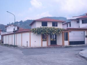 Casa En Ventaen Merida, La Pedregosa Media, Venezuela, VE RAH: 19-8375