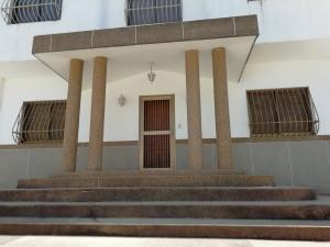 Casa En Ventaen Higuerote, Ciubalgue, Venezuela, VE RAH: 19-8560
