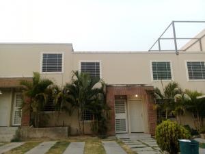 Casa En Ventaen Cabudare, Caminos De Tarabana, Venezuela, VE RAH: 19-8381