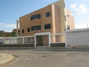 Casa En Ventaen Valencia, Altos De Guataparo, Venezuela, VE RAH: 19-8394
