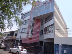 Oficina En Alquileren Maracay, La Maracaya, Venezuela, VE RAH: 19-8395