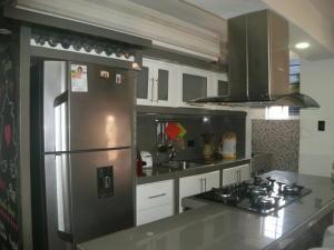 Apartamento En Ventaen Cabudare, Parroquia Cabudare, Venezuela, VE RAH: 19-8542