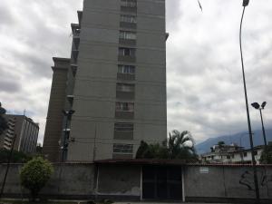 Apartamento En Ventaen Caracas, Macaracuay, Venezuela, VE RAH: 19-8418