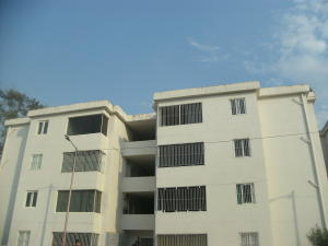 Apartamento En Ventaen Cabudare, Parroquia Cabudare, Venezuela, VE RAH: 19-8628