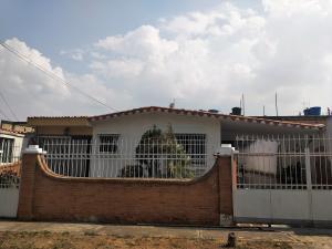 Casa En Ventaen Municipio San Diego, Morro Ii, Venezuela, VE RAH: 19-8410