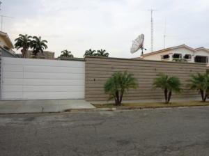 Casa En Ventaen Valencia, La Viña, Venezuela, VE RAH: 19-7787