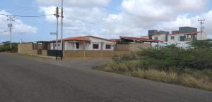 Terreno En Ventaen Punto Fijo, Guanadito, Venezuela, VE RAH: 19-8420