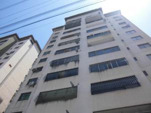 Apartamento En Ventaen Valencia, La Ceiba, Venezuela, VE RAH: 19-8417