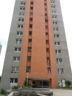 Apartamento En Ventaen Valencia, Prebo I, Venezuela, VE RAH: 19-8441