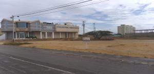 Terreno En Ventaen Punto Fijo, Santa Irene, Venezuela, VE RAH: 19-8427