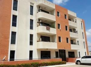 Apartamento En Alquileren El Tigre, Pueblo Nuevo Sur, Venezuela, VE RAH: 19-8437