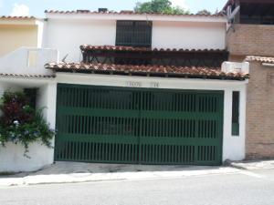 Casa En Ventaen Caracas, Santa Ines, Venezuela, VE RAH: 19-8444