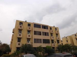 Apartamento En Ventaen Guacara, Ciudad Alianza, Venezuela, VE RAH: 19-8509
