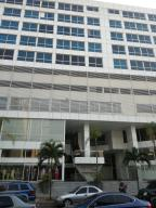 Apartamento En Ventaen Caracas, Las Mercedes, Venezuela, VE RAH: 19-8493