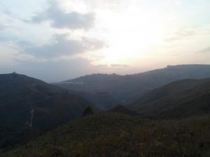 Terreno En Ventaen Carrizal, Colinas De Carrizal, Venezuela, VE RAH: 19-8448
