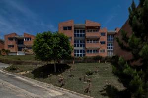 Apartamento En Ventaen Caracas, Loma Linda, Venezuela, VE RAH: 19-7399