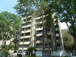 Apartamento En Alquileren Caracas, Santa Rosa De Lima, Venezuela, VE RAH: 19-8451