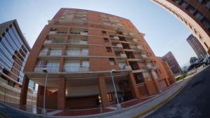 Apartamento En Ventaen Caracas, Boleita Norte, Venezuela, VE RAH: 19-8455