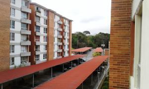 Apartamento En Ventaen Caracas, Miravila, Venezuela, VE RAH: 19-8458