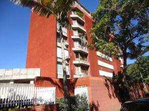 Apartamento En Ventaen Caracas, La Tahona, Venezuela, VE RAH: 19-8461
