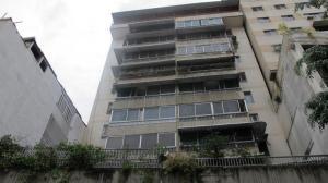 Apartamento En Ventaen Caracas, Parroquia La Candelaria, Venezuela, VE RAH: 19-8467