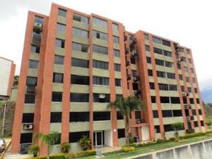 Apartamento En Ventaen Caracas, Los Naranjos Humboldt, Venezuela, VE RAH: 19-8487