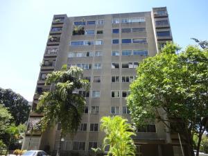 Apartamento En Ventaen Caracas, Los Palos Grandes, Venezuela, VE RAH: 19-8481