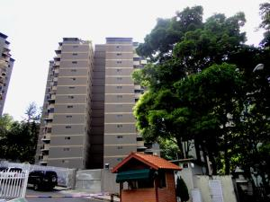 Apartamento En Ventaen Caracas, Terrazas Del Club Hipico, Venezuela, VE RAH: 19-8483