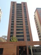Apartamento En Alquileren Caracas, La Bonita, Venezuela, VE RAH: 19-8488