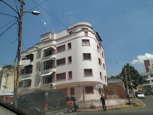 Apartamento En Ventaen Caracas, Las Acacias, Venezuela, VE RAH: 19-8492