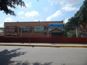 Local Comercial En Ventaen Caracas, La Castellana, Venezuela, VE RAH: 19-8490