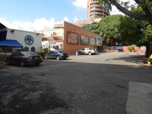 Terreno En Ventaen Caracas, La Castellana, Venezuela, VE RAH: 19-8491