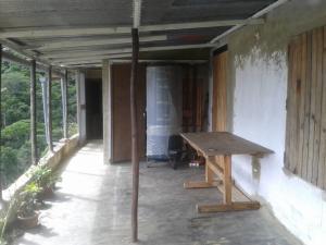 Terreno En Ventaen Caracas, El Hatillo, Venezuela, VE RAH: 19-9216