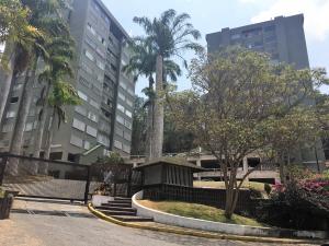 Apartamento En Ventaen Caracas, Alto Prado, Venezuela, VE RAH: 19-8528